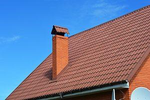 Iowa-Roofing-Contractors