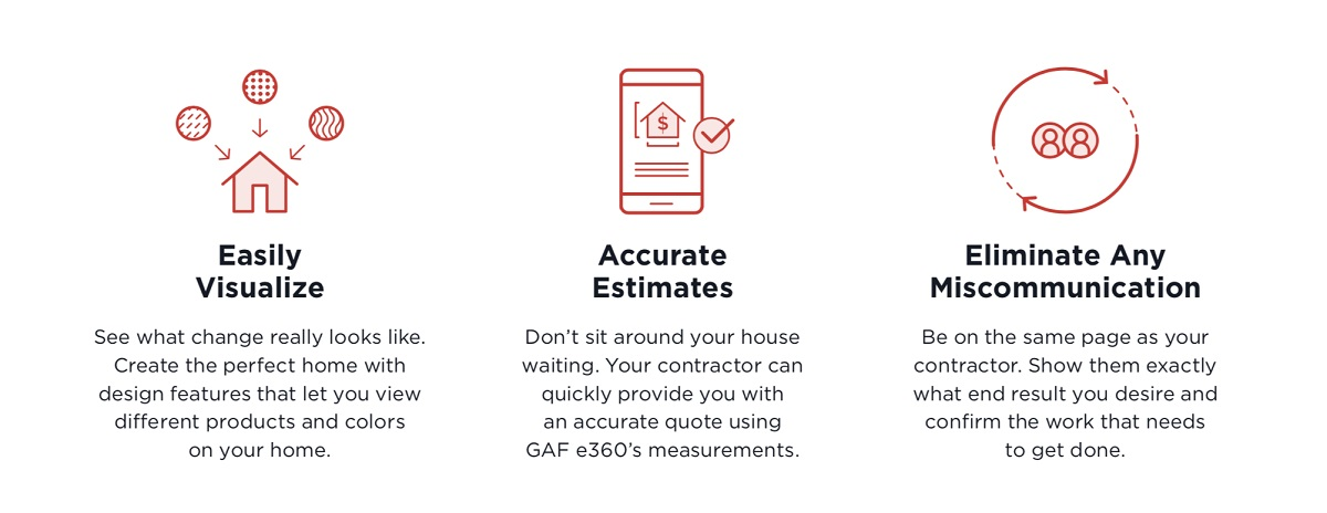 Value Connect for Homeowners