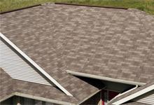 asphalt roofing iowa