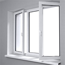 casement windows iowa