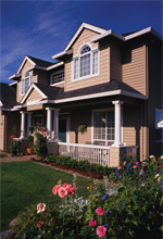 double hung windows price