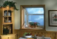 garden windows iowa