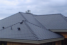 slate roofing iowa