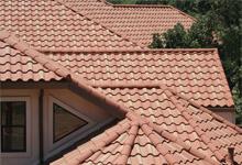 Tile Roofing Des Moines IA