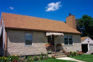 Seamless Gutters Cedar Rapids IA