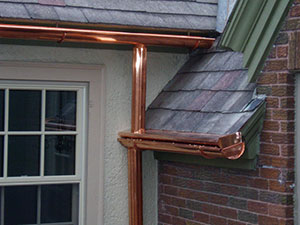 Gutter systems Des Moines IA