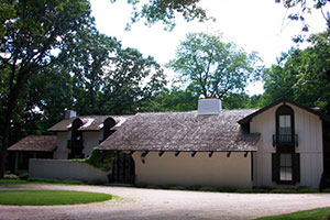 Roofing company Cedar Rapids Dubuque IA