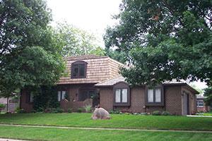 Roofing companies Omaha Lincoln NE