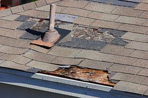 Storm damage restoration Omaha Lincoln NE