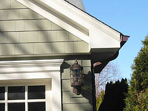 James Hardie siding Cedar Rapids Dubuque IA