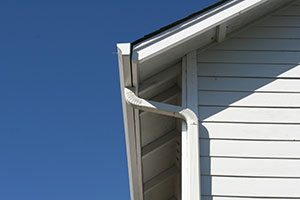 Gutter Installation Service Des Moines IA