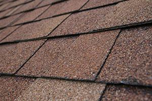 Roofing Companies Cedar Rapids IA