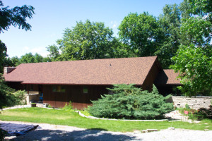 Roof Installation Des Moines IA