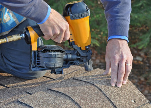 Roofing Company Des Moines IA