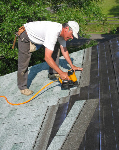 Roofing Installation Des Moines IA