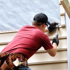 Siding Contractors Cedar Rapids IA