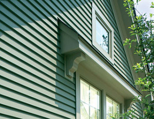 James Hardie Siding Chicago