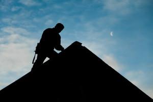 Roof Company Cedar Rapids IA