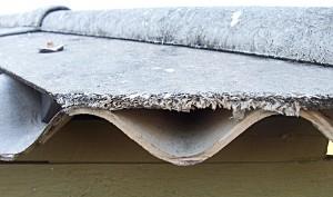 Asbestos Removal Company Des Moines