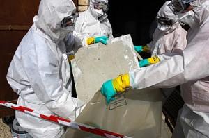 Asbestos Removal Services Des Moines IA