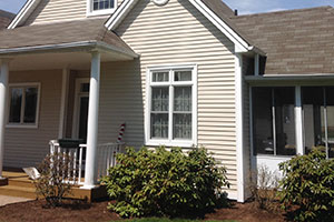 Vinyl Siding Installation Lincoln NE