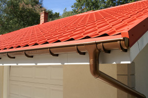 Gutter Replacement Sioux Falls SD