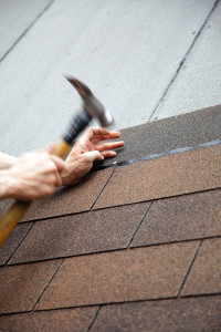Roofing Contractors Sioux Falls SD