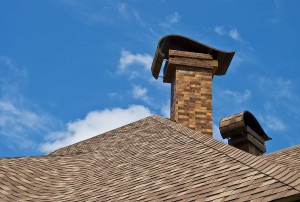 Roofing Company Des Moines & Ames IA