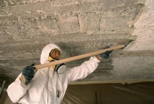 Asbestos Removal Lincoln NE