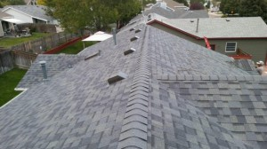 Roofing Contractors Iowa City IA