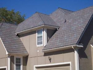 Roofing Contractors Cedar Falls IA