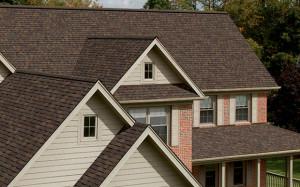 Roofing Company Mason City IA