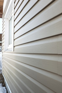 Siding Repair Dubuque IA
