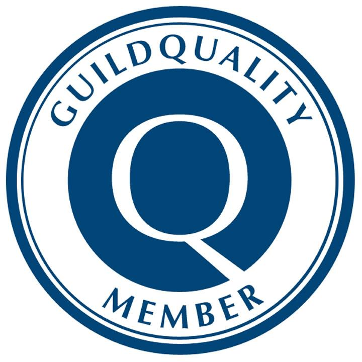 Guild Quality Member