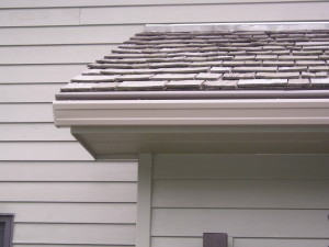 Gutters Sioux City IA