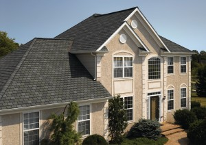 Roofing Companies Des Moines IA