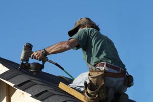 Roofer Lincoln NE