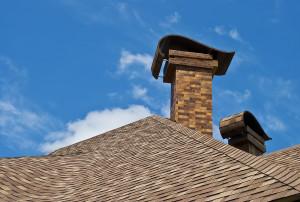 Roofing Huxley IA