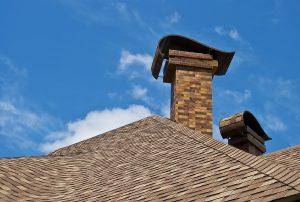 Roofers Slater IA