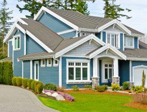 Roofing Contractors Huxley IA