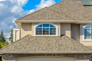 Roof Replacement Huxley IA