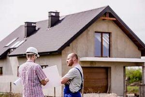 Roof Maintenance Des Moines